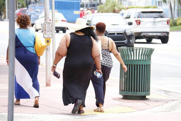 Obezite ve Fiziksel Egzersiz İlişkisi Üzerine Yeniden Düşünme Vakti Gelmedi mi?