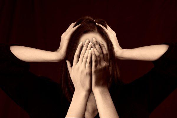 Birazcık Kafa Karışıklığı Sağlığınız İçin Çok Faydalıdır